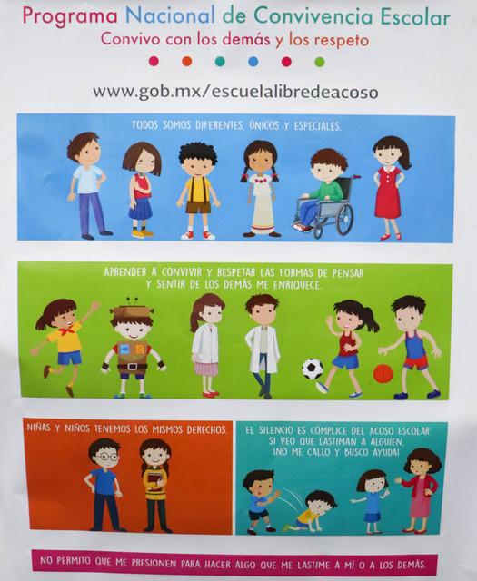 COLOQUIO-EDUCACION-FISICA-8
