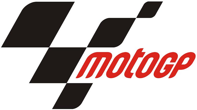 descargar MotoGP - Moto 2 - Moto 3 (Temporada 2019)[MicroHD 1080p/720p][Castellano][3/19][VS] gratis