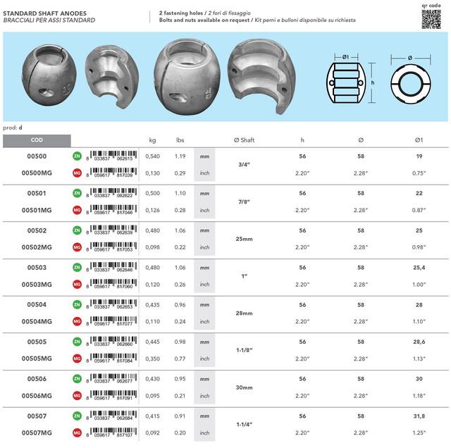 31-Bracciali-Standard-catalogo-01