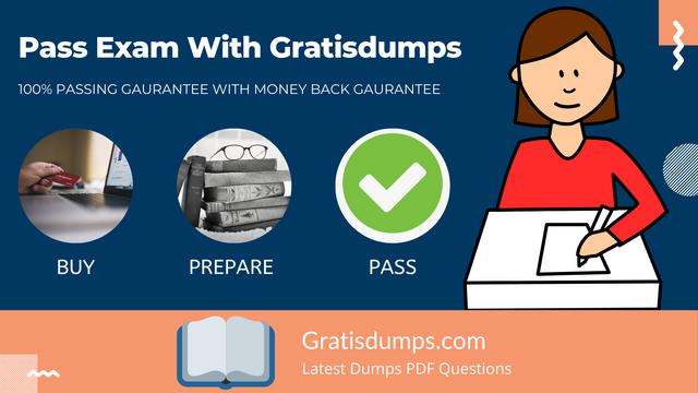 Gratis-Dumps
