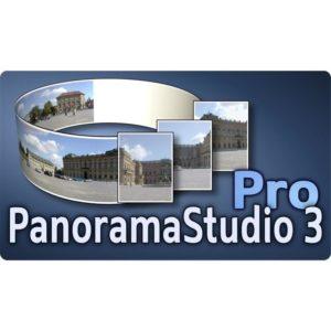 Panorama-Studio-Pro.jpg