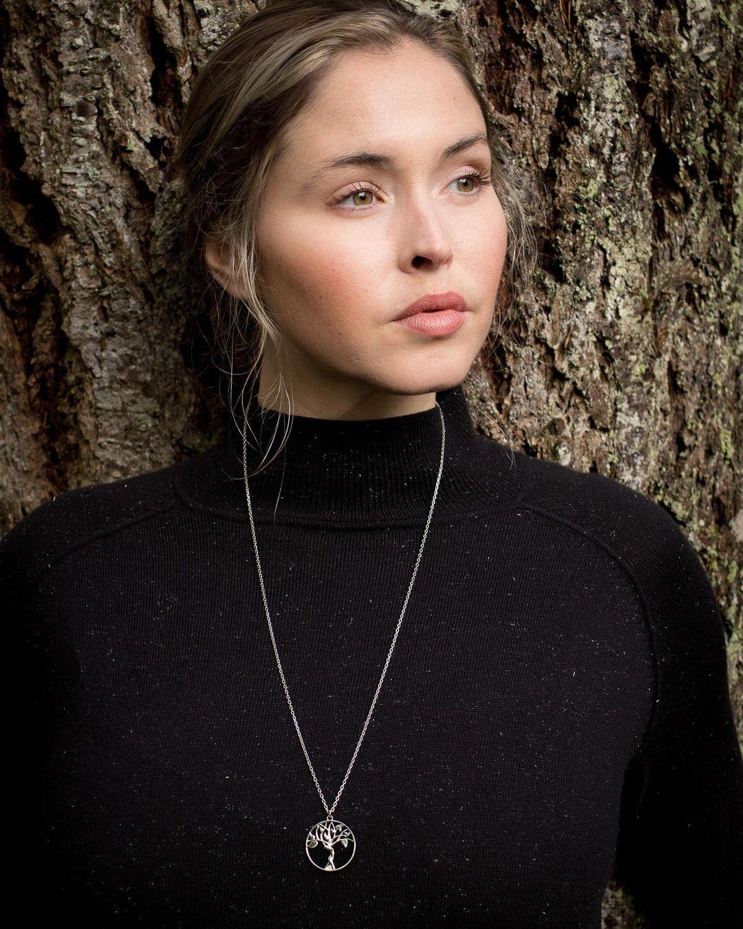Natalie-Krill