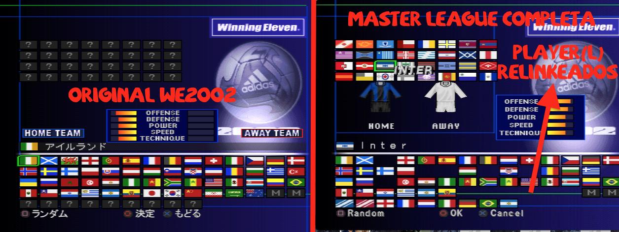 [Image: WE2002-Player-L-Re-Linkeados.png]