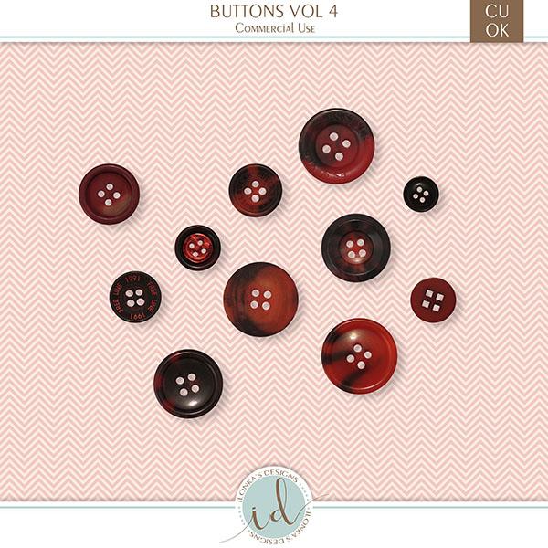 ID-CU-buttons-vol4-prev