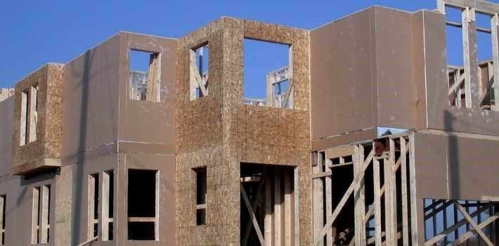 Step By Step Guide To New Home Constructions