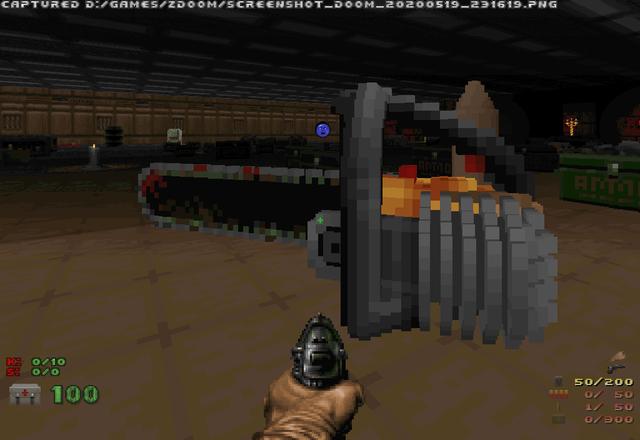Screenshot-Doom-20200519-231621