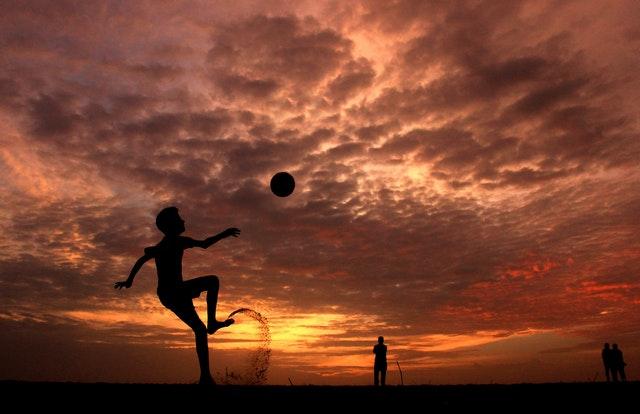 https://i.ibb.co/Ytm2rYX/trusted-soccer-gambling.jpg