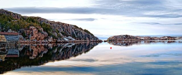 [Image: Deep-Bay-Fogo-Island-1280x1280.jpg]