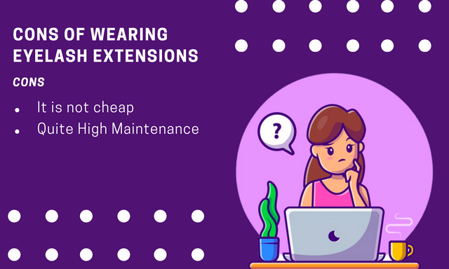 Cons-of-Wearing-Eyelash-Extensions