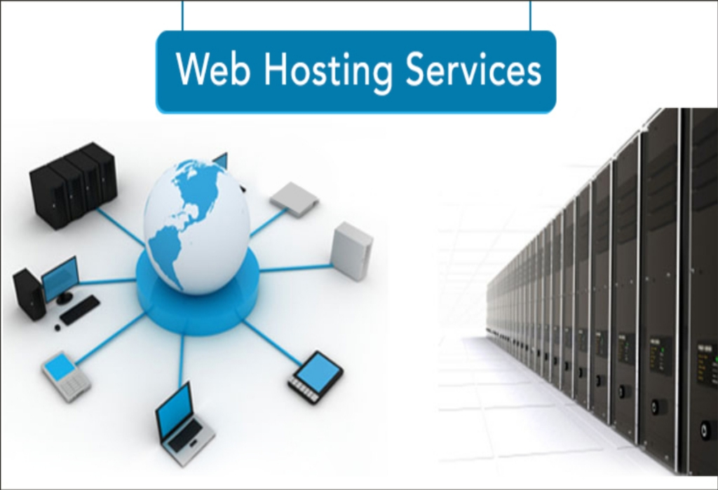 The Unexposed Secret of Web Hosting