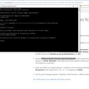 [Image: Verif-system-2020-12-01b.jpg]