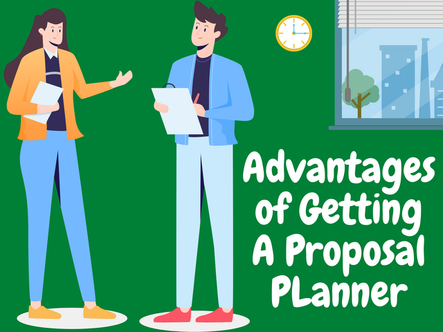 Keuntungan-Mendapatkan-A-Proposal-Planner