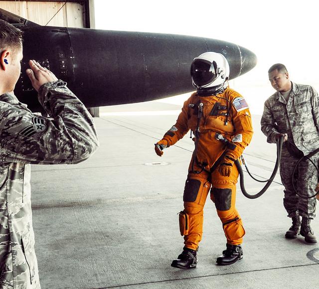 U-2-High-Flight-suit.jpg