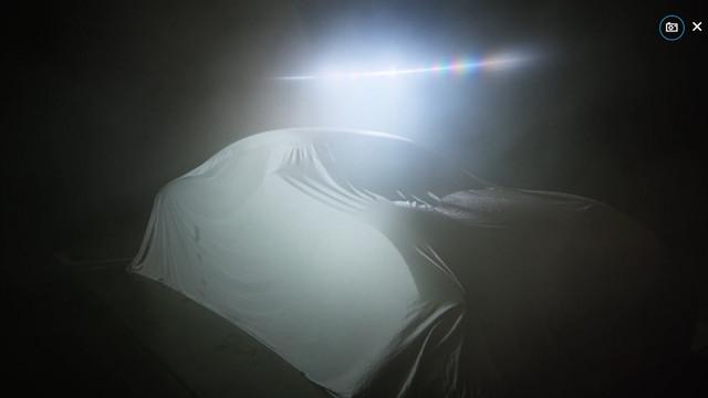 2021 - [Mercedes-EQ] Vision EQXX F4-EC5985-44-C7-4094-9337-05-A0904670-EC