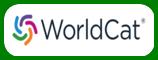 9-Worldcat
