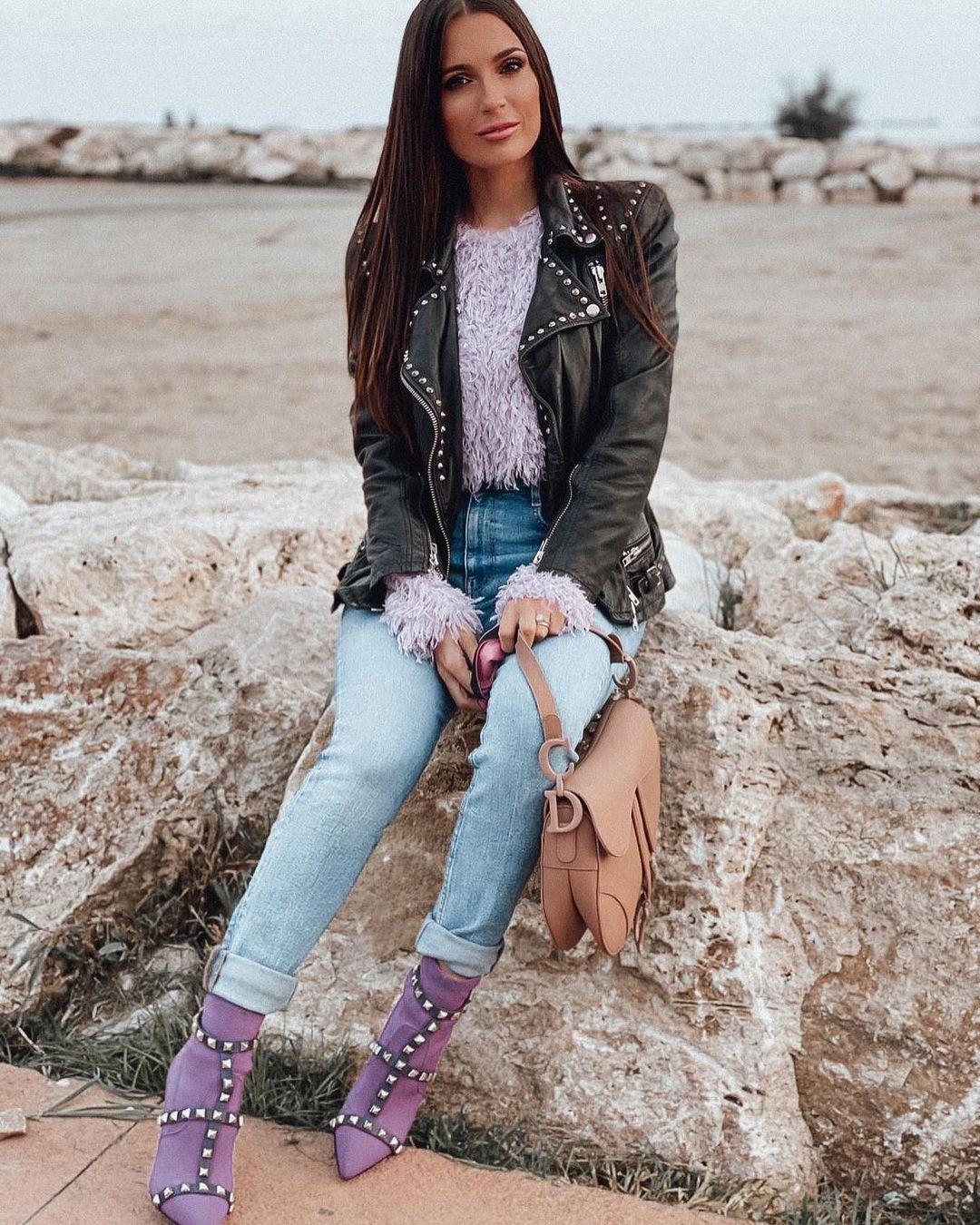 Alessia-Macari-Wallpapers-Insta-Fit-Bio-2