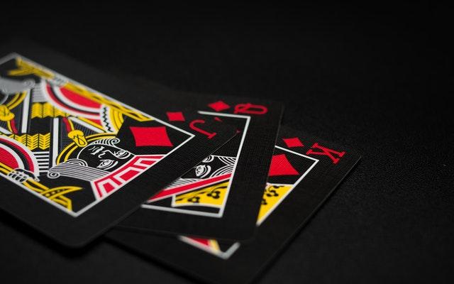 https://i.ibb.co/YtvX826/trusted-poker-game.jpg