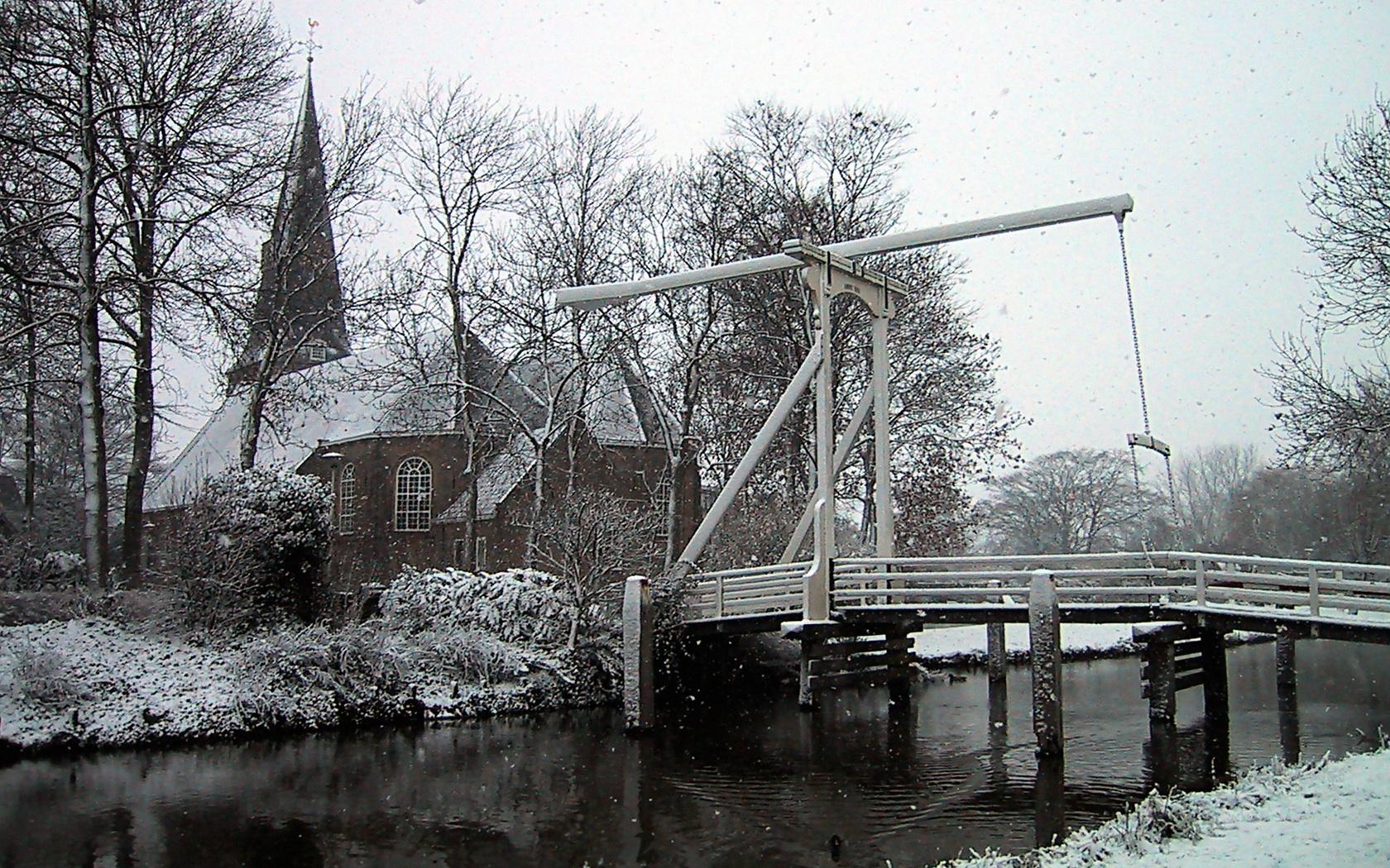 Zevenhuizen-Winter-2004.jpg