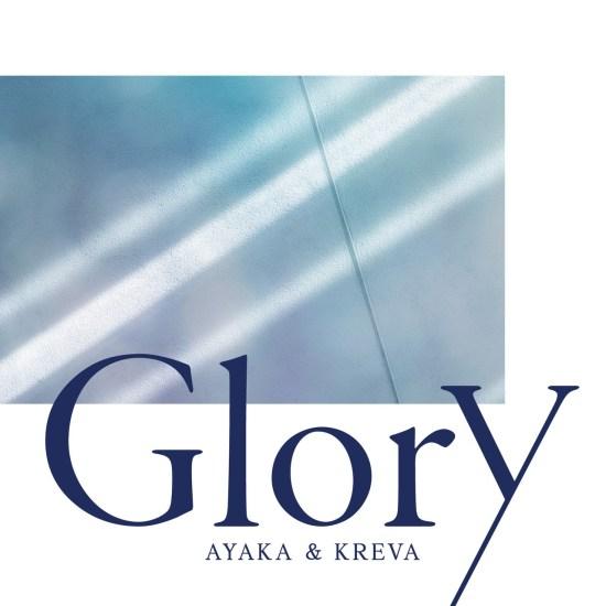 [Single] ayaka & KREVA – Glory