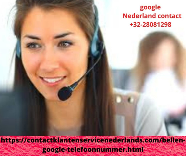 google-Nederland-contact.jpg