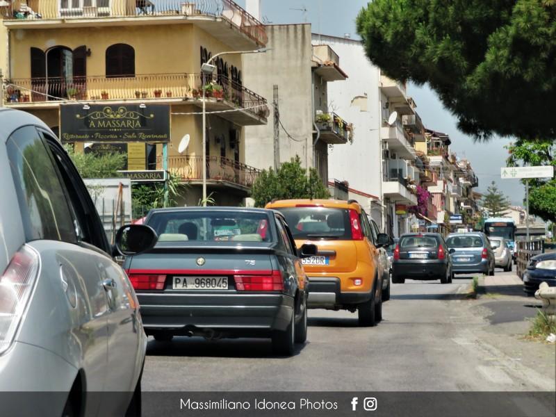 avvistamenti auto storiche - Pagina 27 Alfa-Romeo-75-1-8-120cv-89-PA968045-159-620-22-6-2018