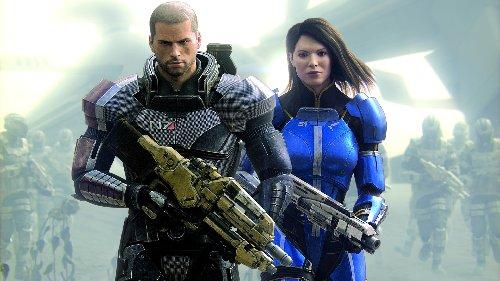 10 Adegan Pembuka Permainan Terbaik Pada Tahun 2010-an