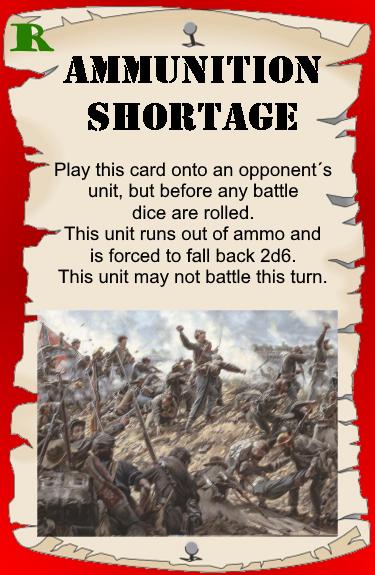 ammunitionshortage-2.png