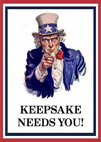 Keepsake-Needs-You