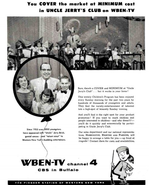 https://i.ibb.co/Yy4CMGq/WBEN-TV-Uncle-Jerry-s-Club-March-1957.jpg
