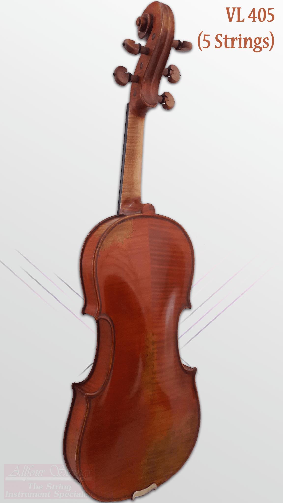 VL-405-5strings-Back-Left-min