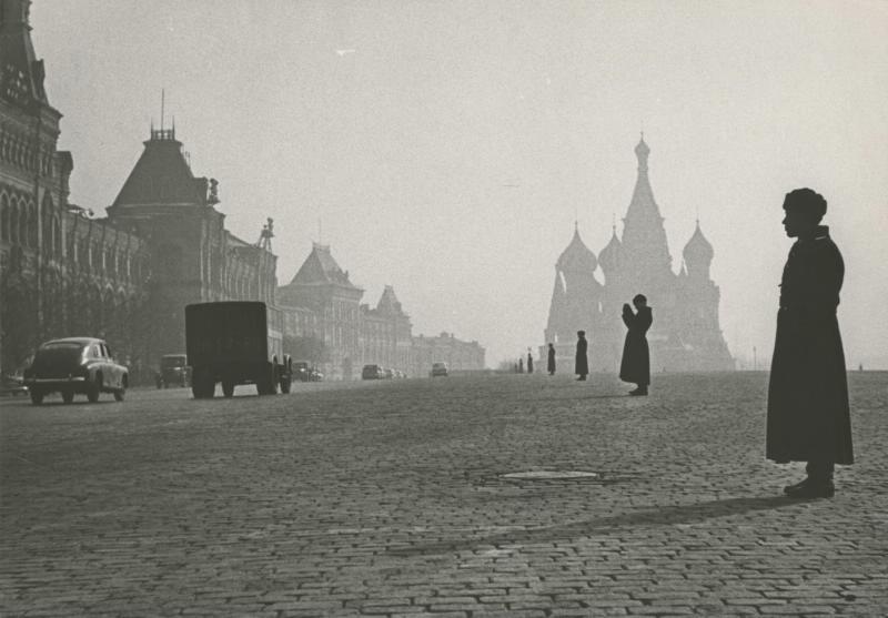 Фотограф Виктор Ахломов 31