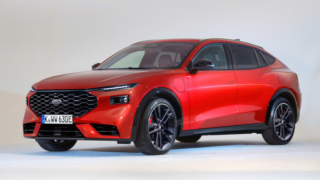 2021 - [Ford] SUV compact  - Page 2 2-B57-C9-A5-2-D89-4-E3-E-A5-BA-969-C146-CA6-BA