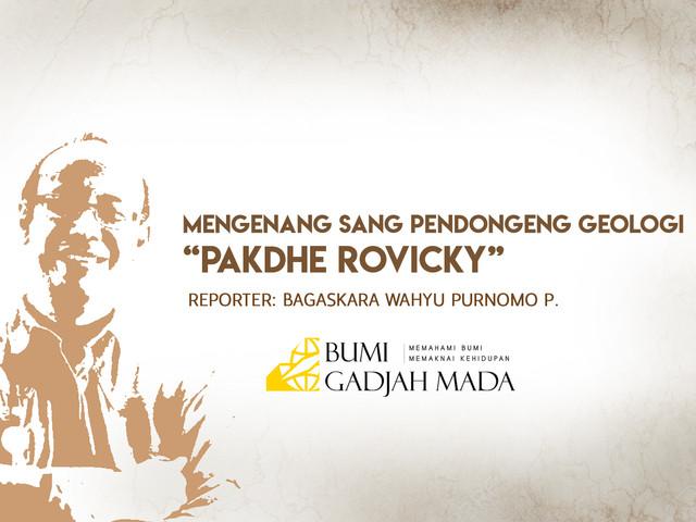 03-Lpt-Cover-Pak-Rovicky