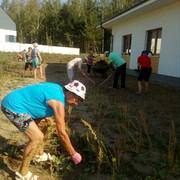 Porz-dkowanie-ogrodu-27-sierpnia-2019-3