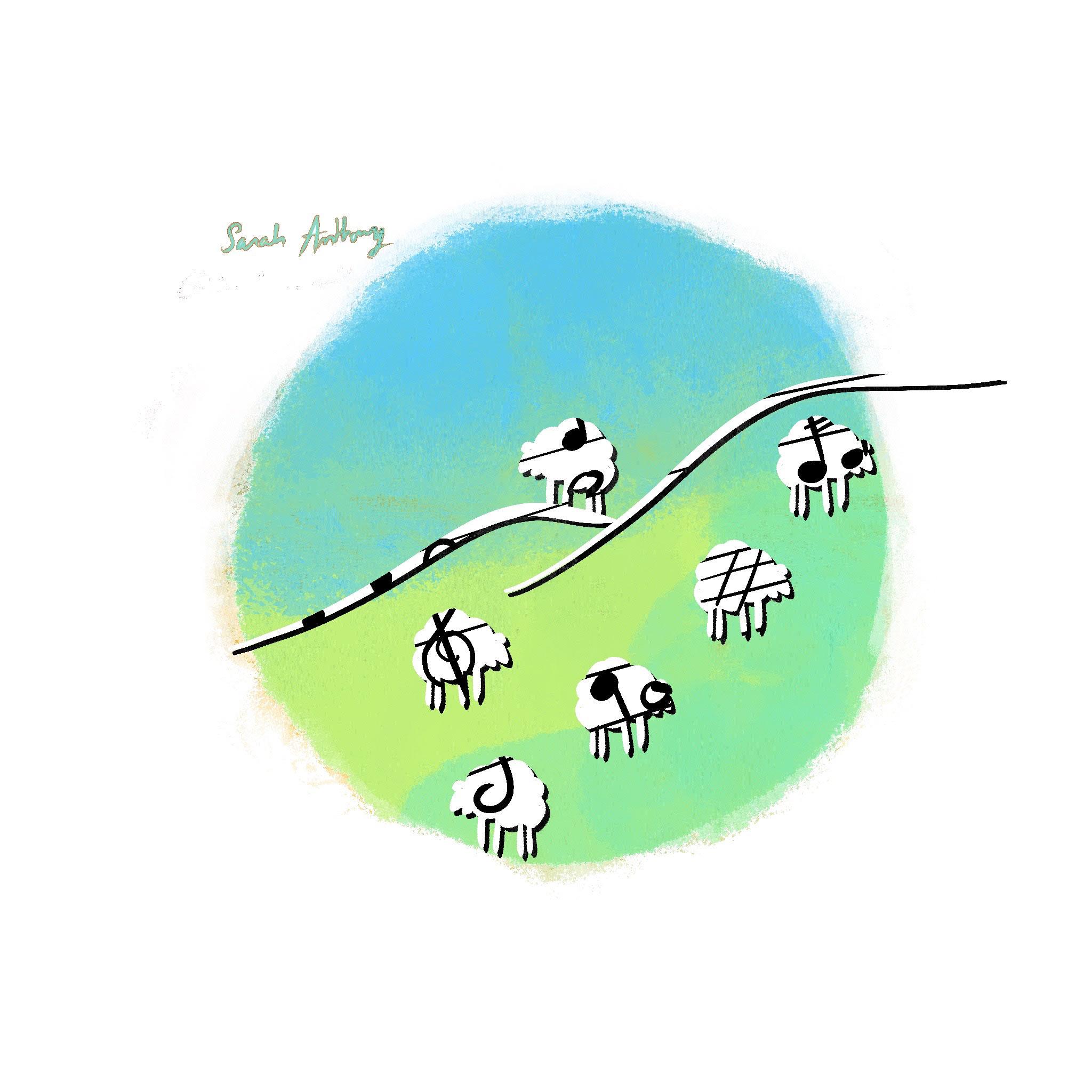 kulning-sarah-anthony-reduit