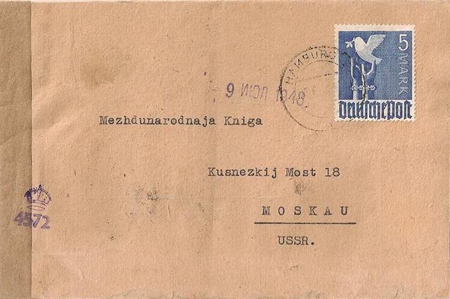 K640-Hamburg-Moskau-5-Mark0000