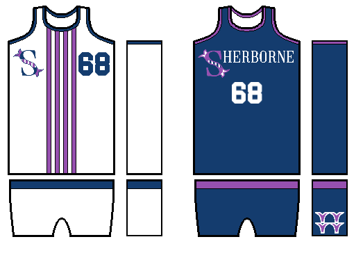 https://i.ibb.co/YyGsSpJ/Sherborne-Whalers-Uniforms-1968.png