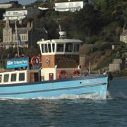 06-fal-ferry