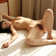 tang-fang-nude-chinese-bedroom-pussy-metart-07