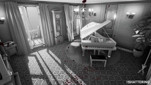 07-piano-full