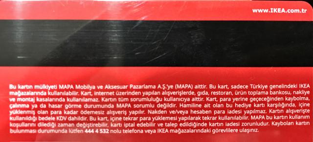 11366318-7-D0-A-4-C41-9-AC3-FF8607150-E67.jpg