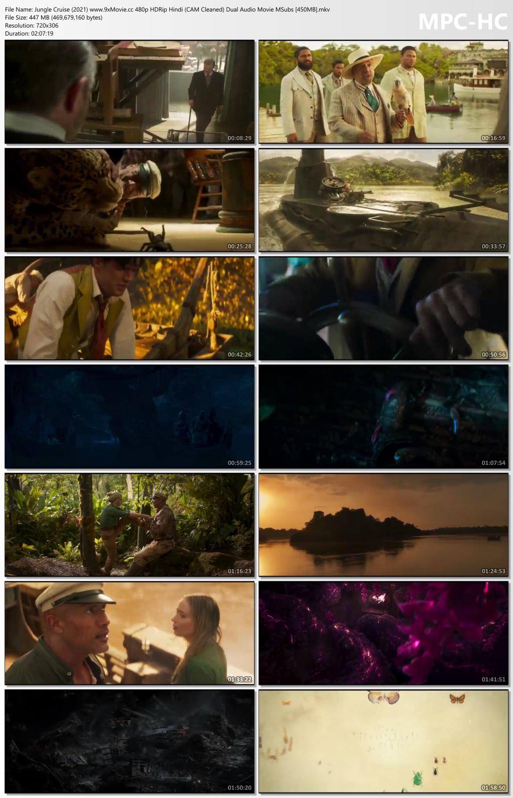 Jungle-Cruise-2021-www-9x-Movie-cc-480p-HDRip-Hindi-CAM-Cleaned-Dual-Audio-Movie-MSubs-450-MB-mkv