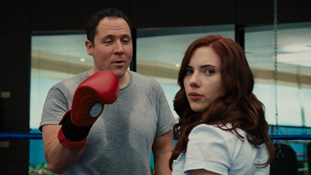 Iron-Man-2-2010-Blu-Ray-1080p-Dual-TR-Tam-Ekran-Uzayli-mkv-snapshot-00-25-02