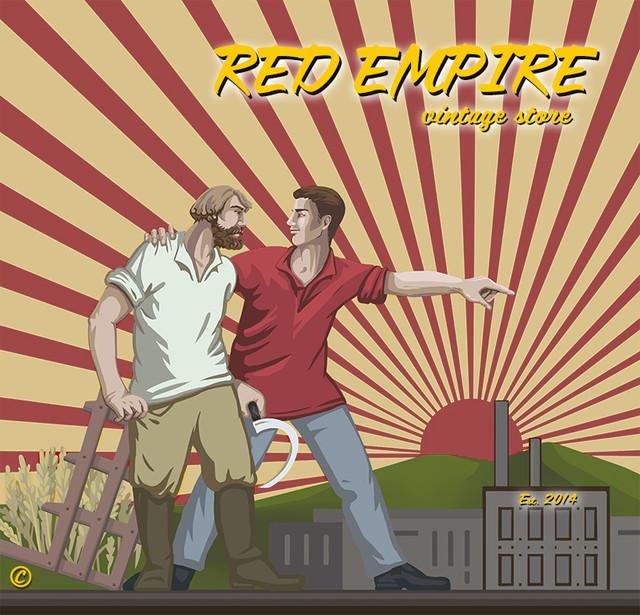 Red-Empire-main