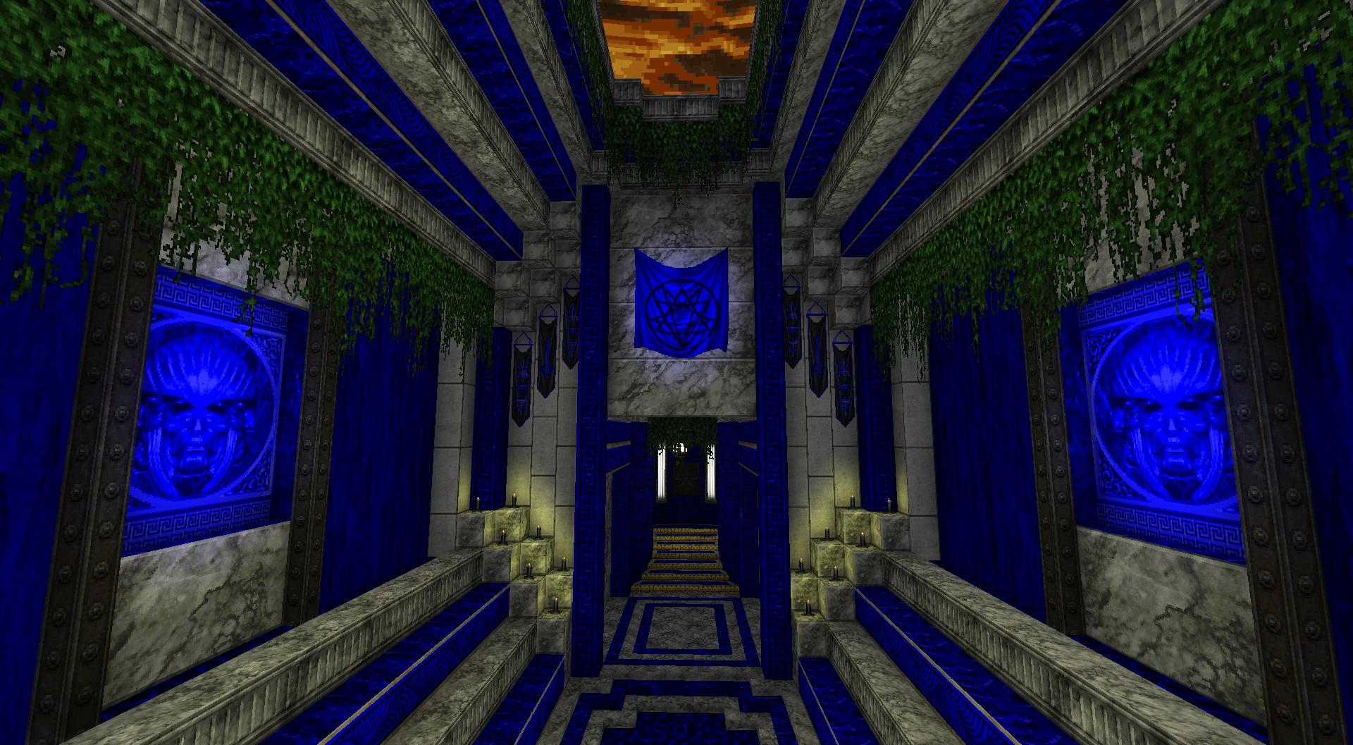 Screenshot-Doom-20200109-232038.png