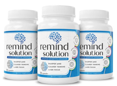 Re-Mind-Solution-Reviews