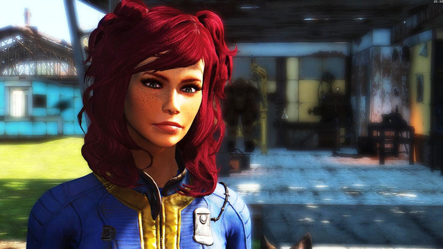 Fallout4 2017 11 22 20 50 08 53