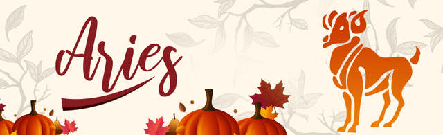 thanksgiving-aries