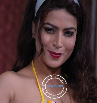 www-sonalimovie-com-Nuru-Massage-2020-S01-E01-Hindi-Flizmovies-Web-Series-720p-HDRip-200-MB-www-sona.jpg