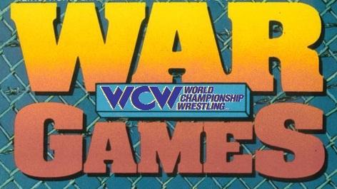 WCW-War-Games.jpg